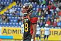 American Football EM 2014 - DEU-FIN -038.JPG