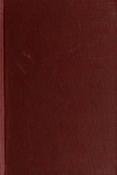 File:American Journal of Sociology Volume 5.djvu