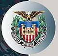 American Military Engineers emblem.jpg