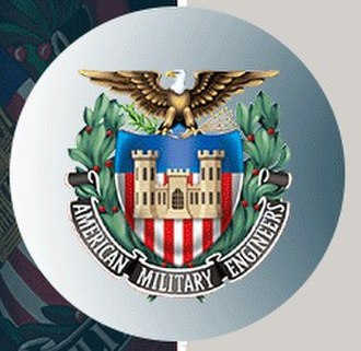 Society of American Military Engineers - American Military Engineers