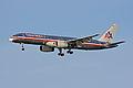 American N639AA 757.JPG