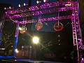 American Ninja Warrior Fly Wheels obstacle Indianapolis 2016.jpg