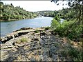 American River Folsom 880 - panoramio.jpg
