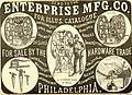 American enterprise. Burley's United States centennial gasetteer and guide (1876) (14596502627).jpg