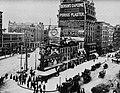Amerikanischer Photograph um 1884 - Fifth Avenue und Broadway an der 23rd Street (Zeno Fotografie).jpg