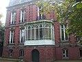Amiens - Hôtel Acloque 4.jpg