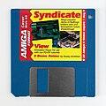 Amiga Format Cover Disk 48.jpg