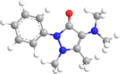 Aminophenazone-3D-balls.png
