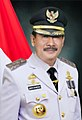 Amir Hamzah Walikota Binjai 2021—2024.jpg