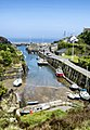 Amlwch Harbour using tiltshift.jpg