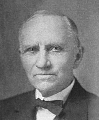 Amos R. Webber 1921.png