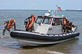 Amphibious-landing training evolution 130721-N-JR159-061.jpg