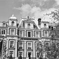 Amstelhotel, deel van de middenpartij - Amsterdam - 20401670 - RCE.jpg