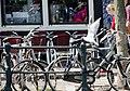 Amsterdam ^dutchphotowalk - panoramio (82).jpg