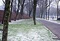 Amsterdam - 01-2012 - panoramio (1).jpg