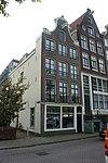 amsterdam - amstel 112 v2