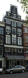 amsterdam - amstel 14 v2