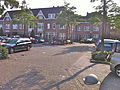 Amsterdam - Ganzenplein.JPG