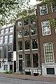 Amsterdam - Singel 174.JPG