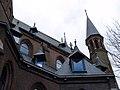 Amsterdam - Vondelkerk (3400814040).jpg