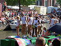 Amsterdam Gay Pride 2004, Canal parade -015.JPG