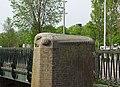 Amsterdam PL Kramerbrug 004.JPG