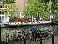 Amsterdam Prinsengracht.JPG