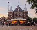 Amsterdam Waag 2115.jpg