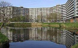 [Image: 260px-Amsterdam_Zuidoost_Flat_Hakfort_001.JPG]