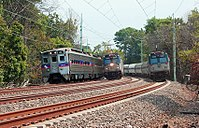 Image Result For Railroad Tracks Coloring