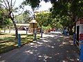 Amusement park003.jpg