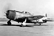 An IIAF P-47D ready to takeoff.jpg