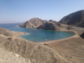 An amazing spot in Sinai in Red Sea of Egypt ♡.png