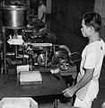 An apparatus for making quinine pills, Know Indonesia... Know Your Friend, p20.jpg