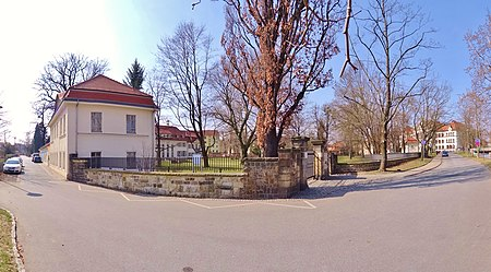 An der Gottleuba 1 Pirna 118148122.jpg