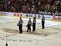 Anaheim Ducks vs. Detroit Red Wings Oct 8, 2010 10.JPG