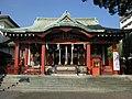 Anamori Inari Jinja 01.jpg