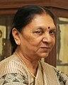 Anandiben Patel Sept 2014.jpg