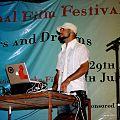 Anas Canon Zanzibar International Film Festival.jpeg