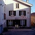Ancien Café à Rochechouart.jpg