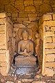 Ancient Buddha Statue.jpg