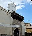 Andalous mosque east side.jpg