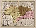 Andaluzia continens Seuillam et Cordubam - CBT 5880843.jpg