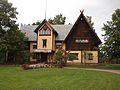 Anders Zorn house.jpg