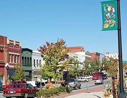Anderson-South-Carolina-e1277145929610-1024x793.jpg