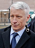 Anderson Cooper at the Obama Inaugural.jpg