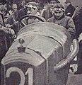André Boillot vainqueur de la Targa Florio 1919.jpg