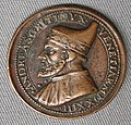 Andrea Gritti (1454-1538), Doge of Venice (from 1523) MET SF2010 417 3 img1.jpg