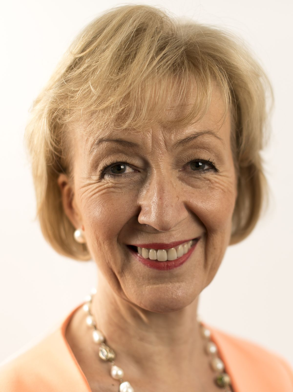 Andrea Leadsom Wikipedia