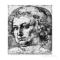 Andrea del Verrocchio.png
